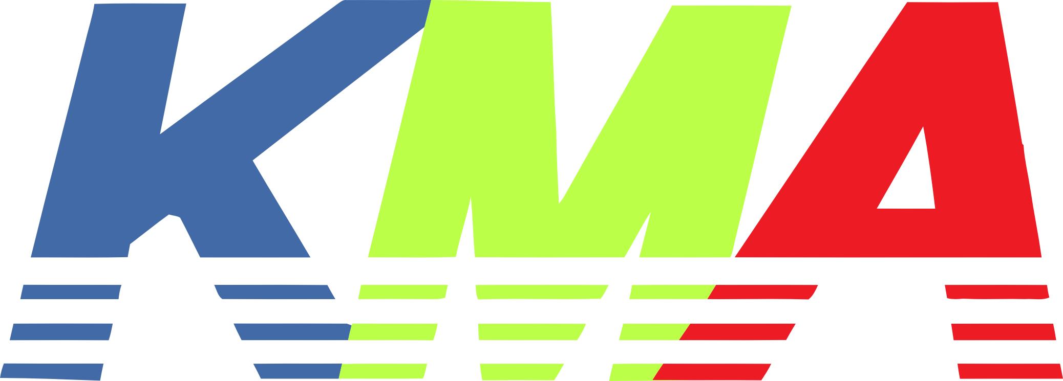 KMA Industries